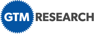 gtm-research-logo