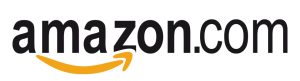 amazon logo med