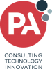 PA consulting logo-200w_75_100